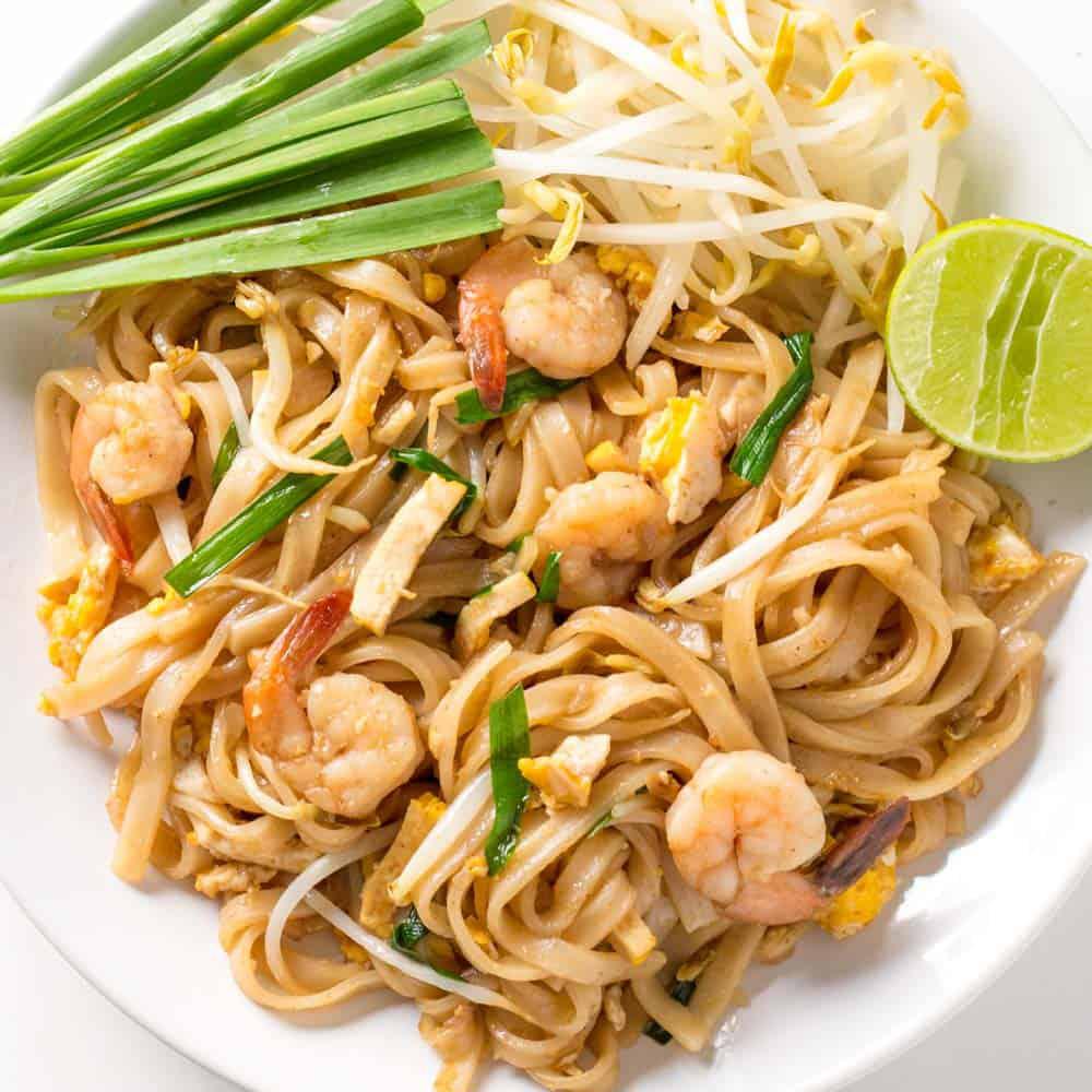 Best-Shrimp-Pad-Thai-Recipe-51