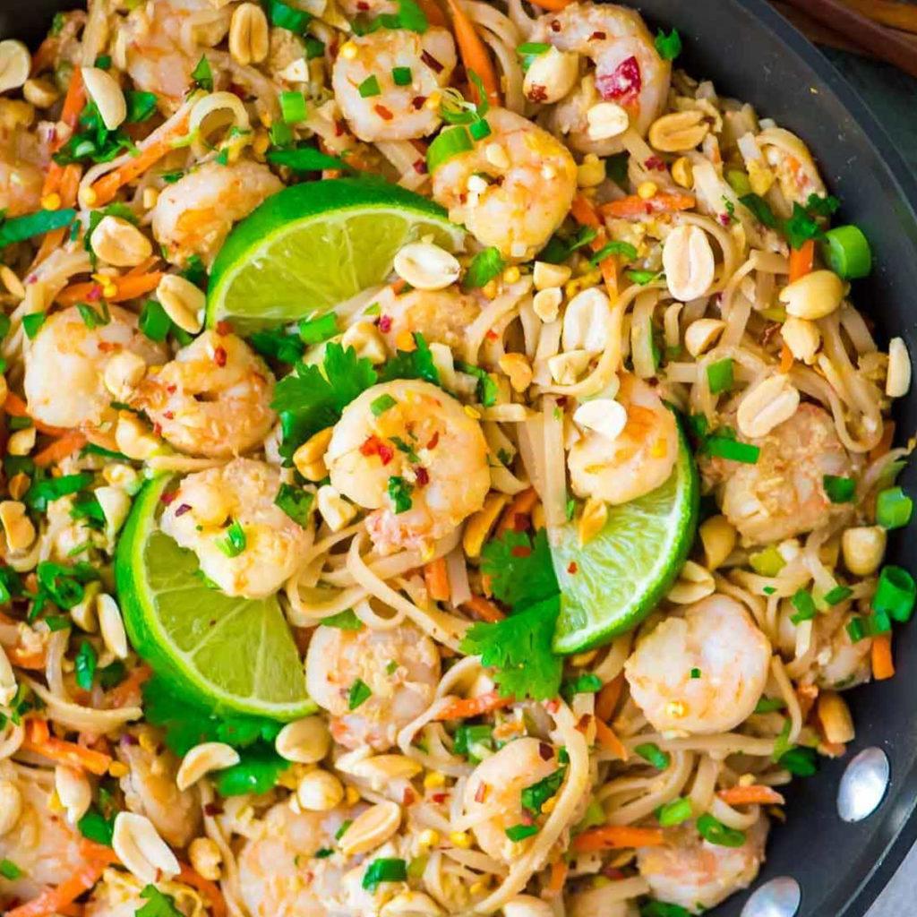 Healthy-Shrimp-Pad-Thai1