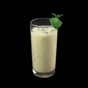 Дуг - кисломолочный освежающий напиток