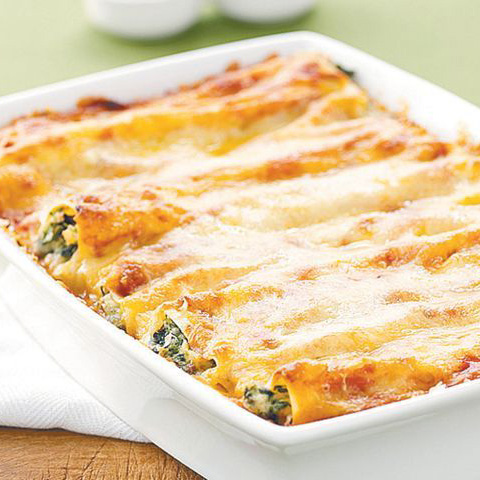 spinach-and-ricotta-cannelloni-29354-1