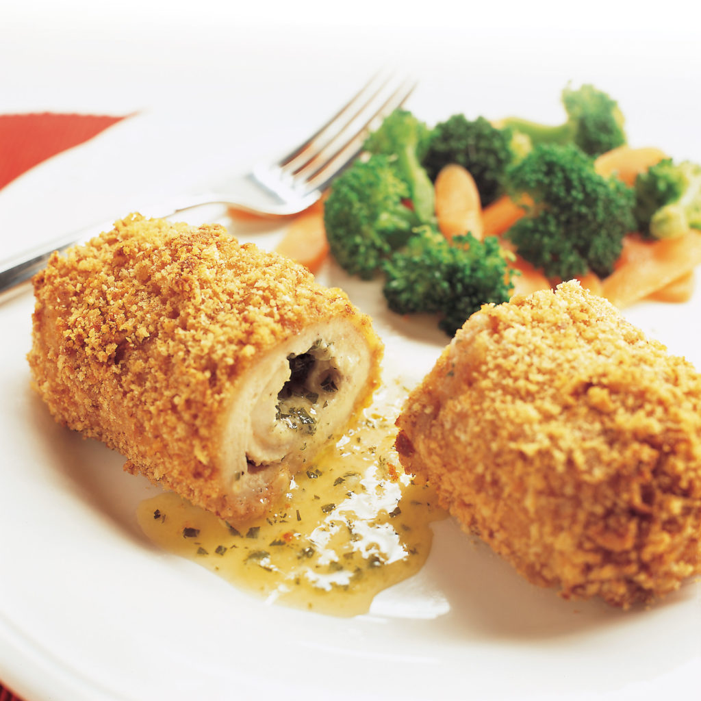 1390_ma06-chickenkiev-article