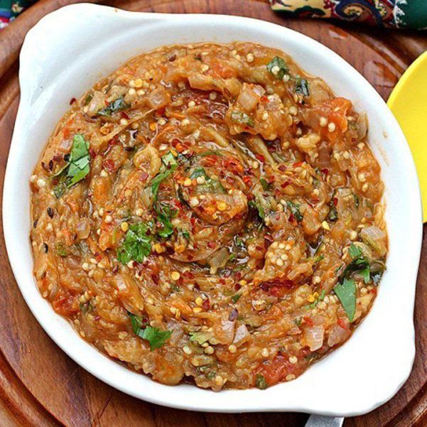 7-eggplant-curry