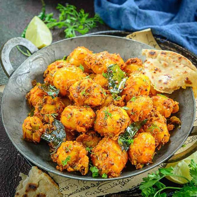 Bombay-Potatoes-5