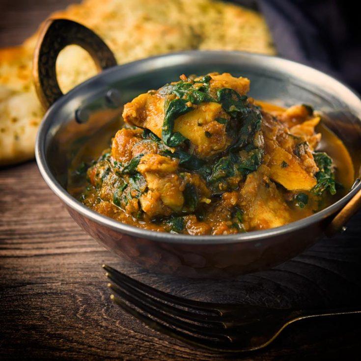 Chicken-Saag-or-Saagwala-3-735×735
