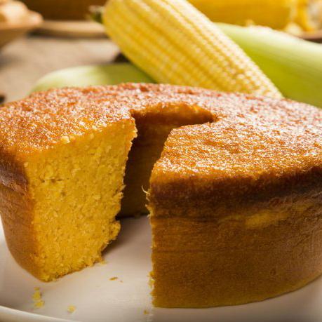 como-hacer-pastel-de-elote-sin-horno-facil