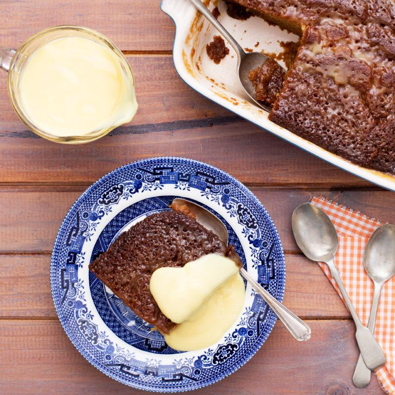 easy-malva-pudding-recipe-800×800-c-default
