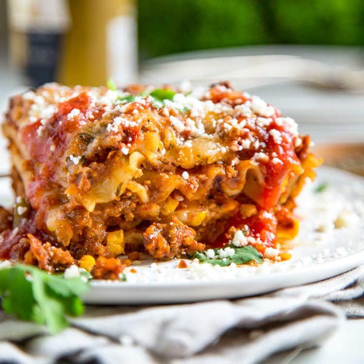 Hearty-Mexican-Lasagna-square-750×750
