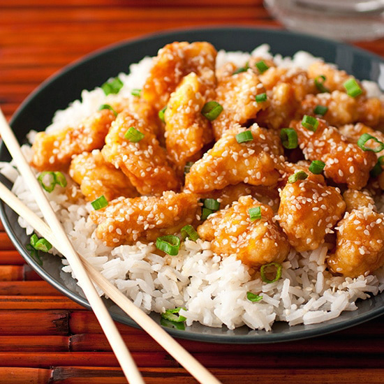 honey-sesame-chicken