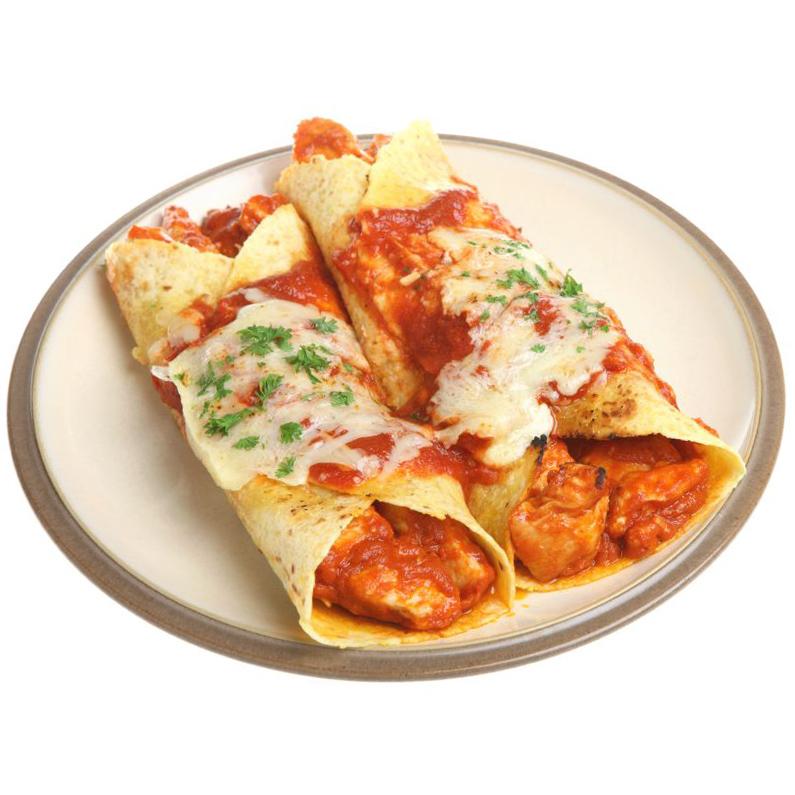 img_enchiladas_de_pollo_en_salsa_44176_orig
