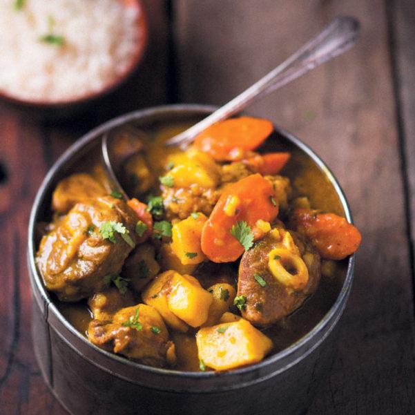 karoo-lamb-curry
