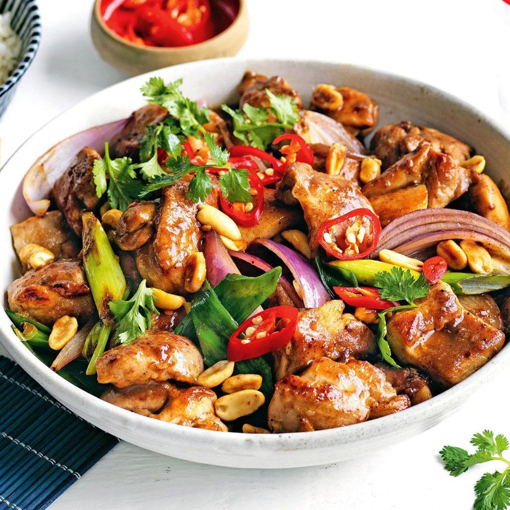 kung-pao-chicken-taste-135078-1