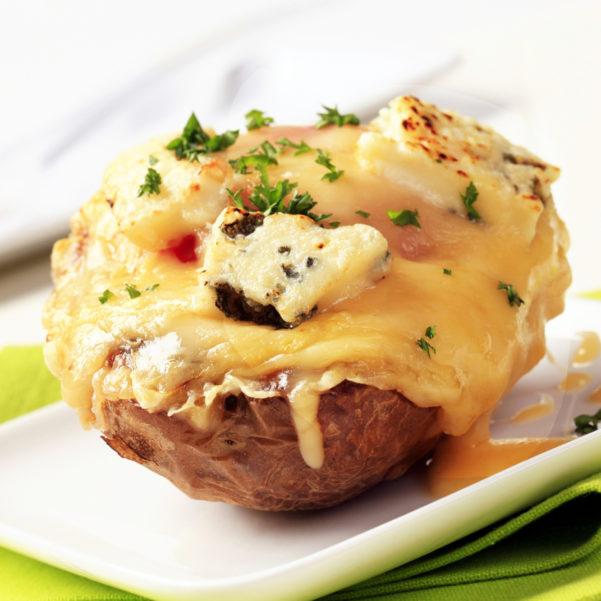 double-cheese-twice-baked-potato