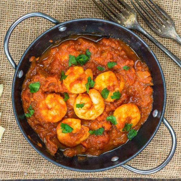 pepe_chingri_recipe_green_papaya_prawn_curry_-1