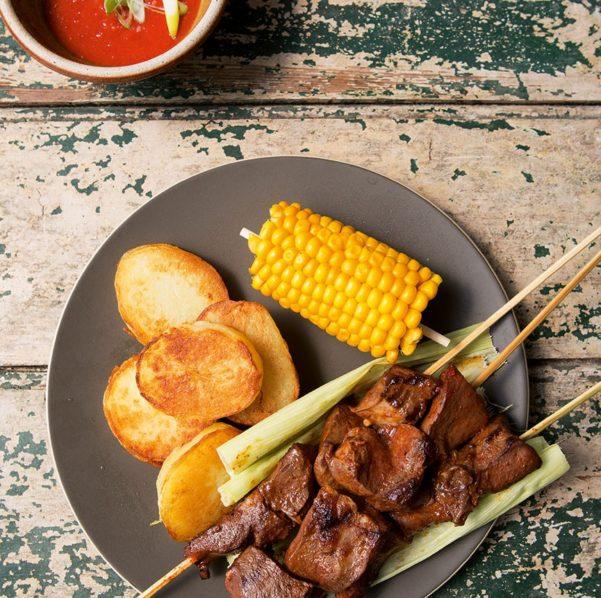 peru-beef-heart-anticucho1-865x860