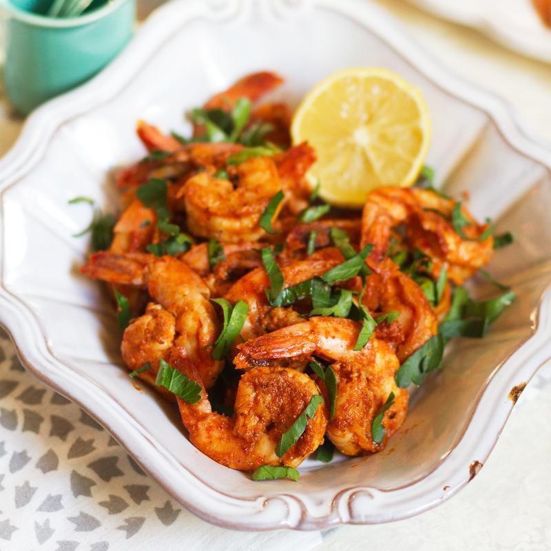 piri-piri-shrimp-recipe_v_medium