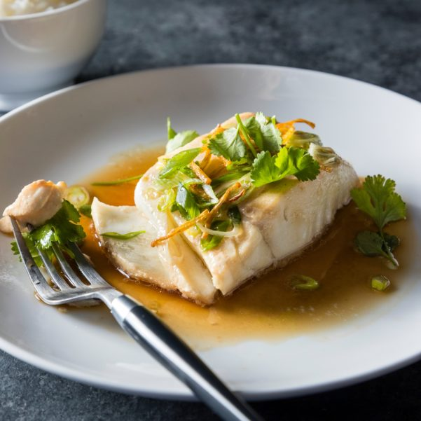 sfs_chinese_style_steamed_cod-89_nszepy