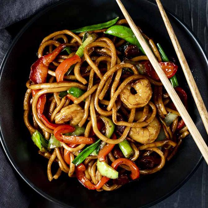 shrimp-lo-mein-8