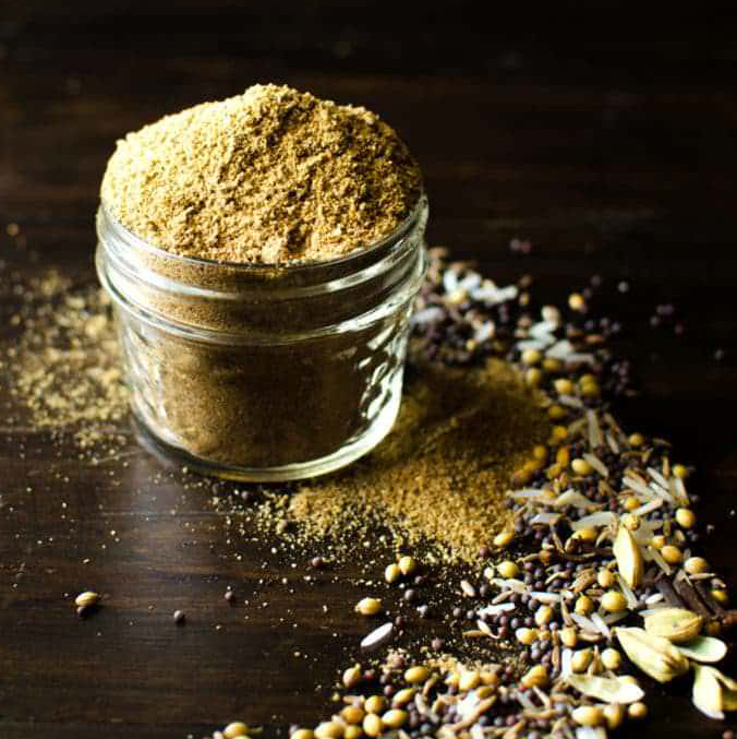 Sri-Lankan-Curry-Powder-9919-Copy-2-700×1057