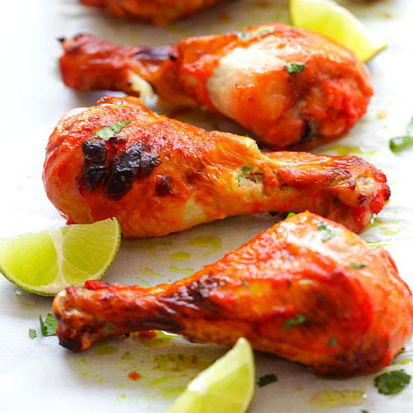 tandoori-chicken-10pcswith-3-naan