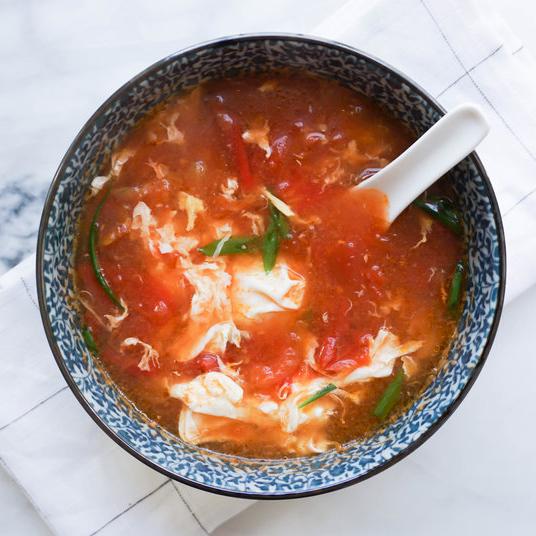 tomato-egg-drop-soup-1