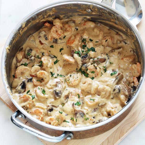 crevettes-sauce-a-la-creme-fromage-parmesan-champignons-facile-rapide_2_680