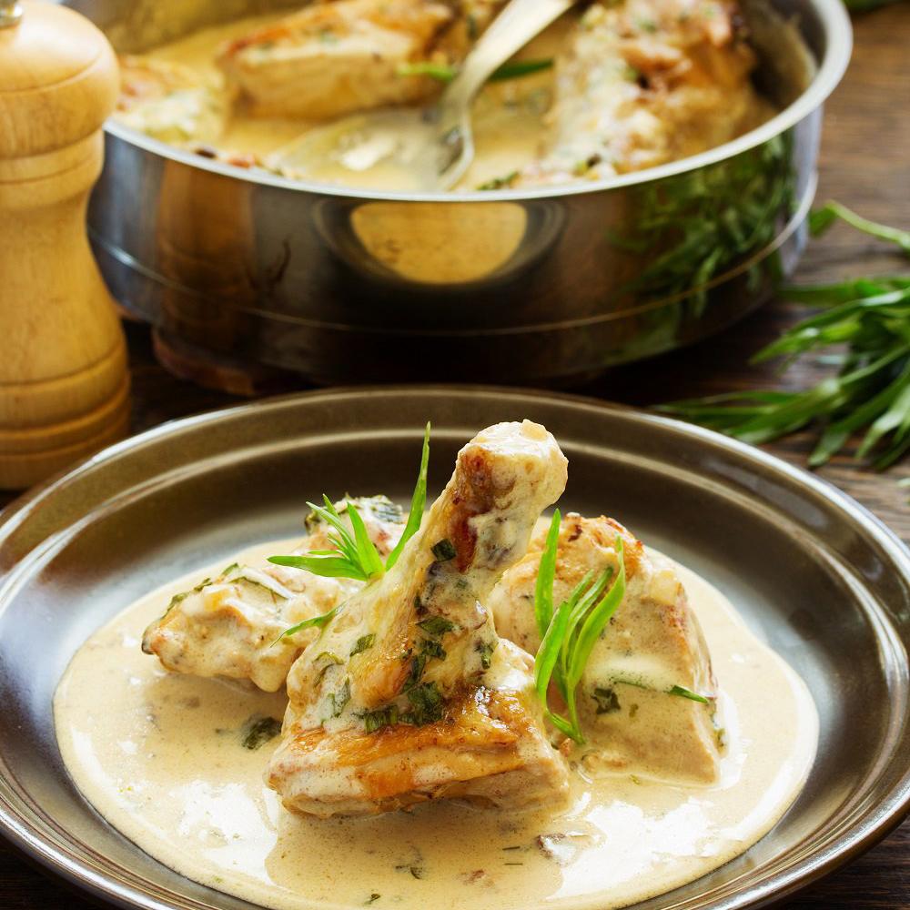 fricassee-de-poulet-au-vin-gris