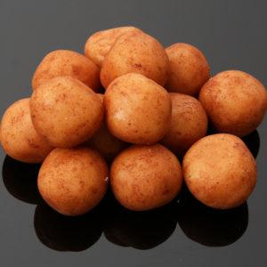 Конфеты Марципан (Marzipan)
