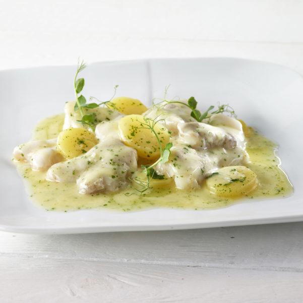 receta-martin-berasategui-cocochas-de-bacalao-con-patatas-en-salsa-verde-7