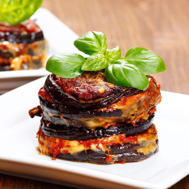 Melanzane-alla-Parmigiana-–-A-Traditional-Italian-Recipe