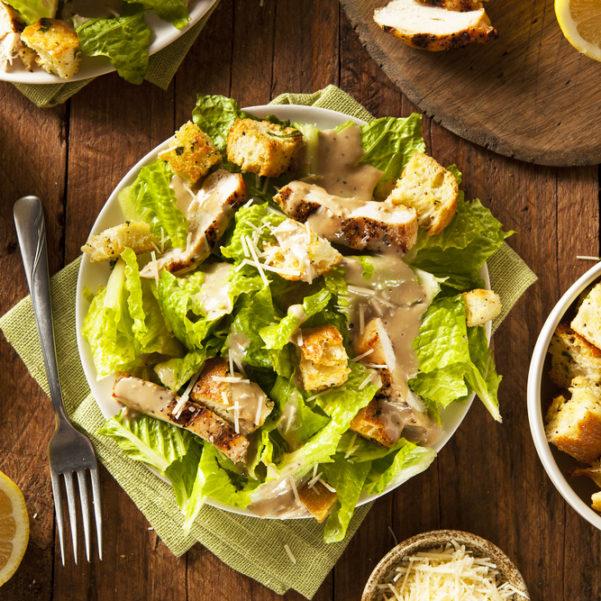 caesar-salad-ricetta-originale