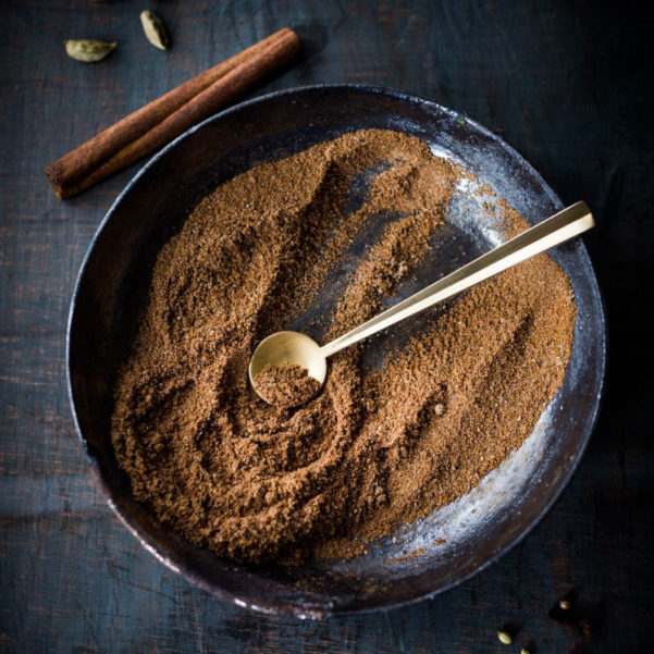garam-masala-recipe-103
