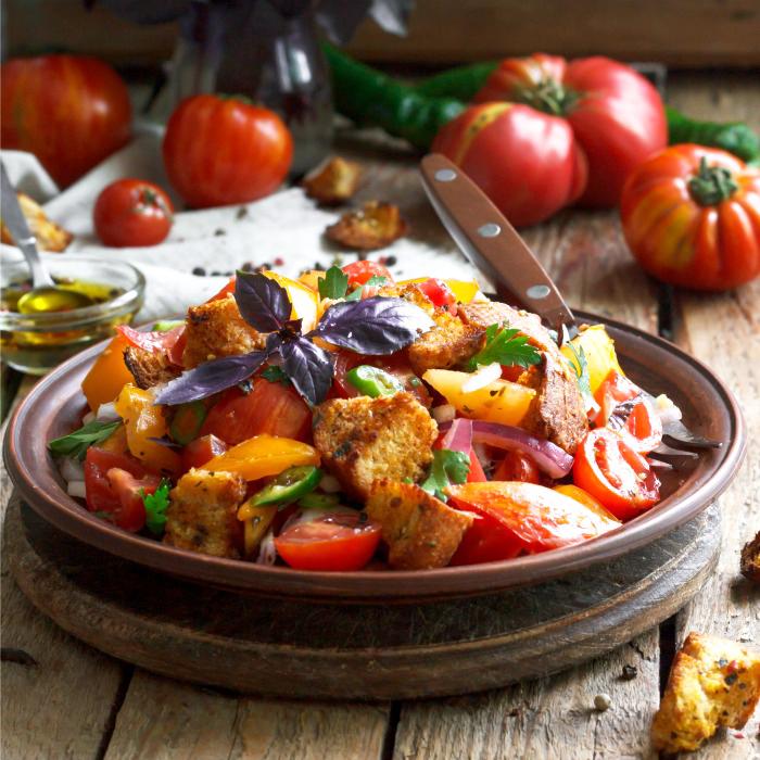 Panzanella-Salad_3