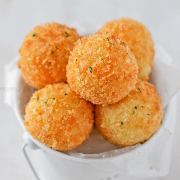potatoballs-1-1024x682