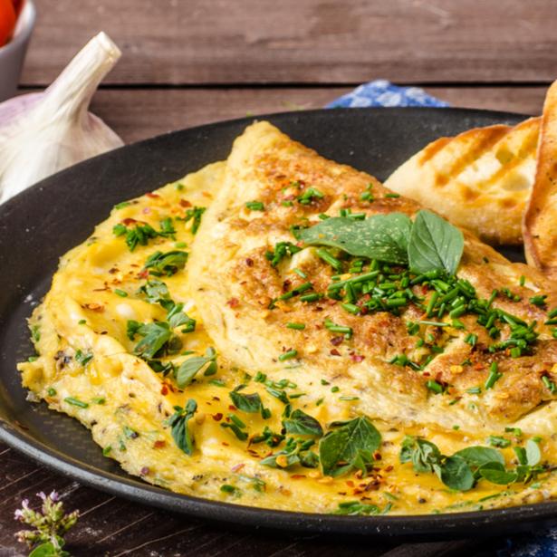 masala-omelette1