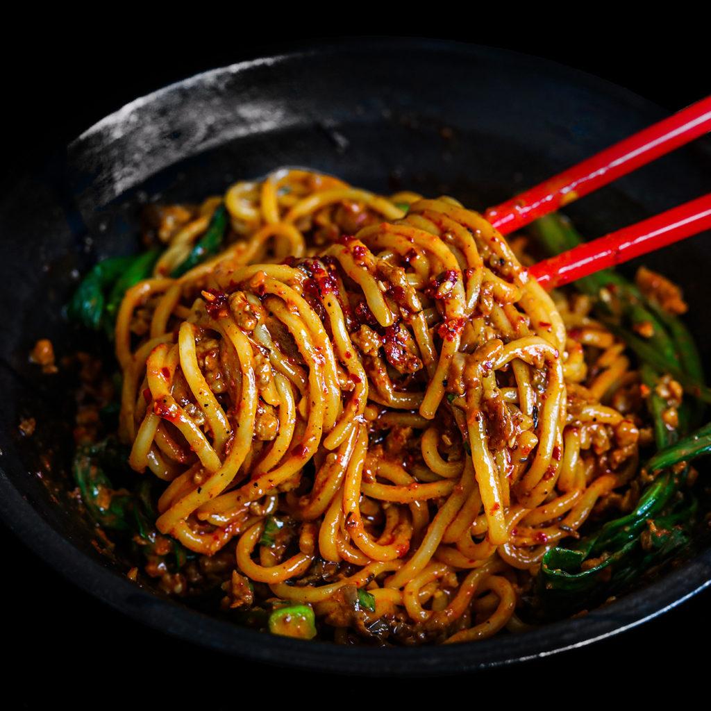 Dan-Dan-Noodles-11