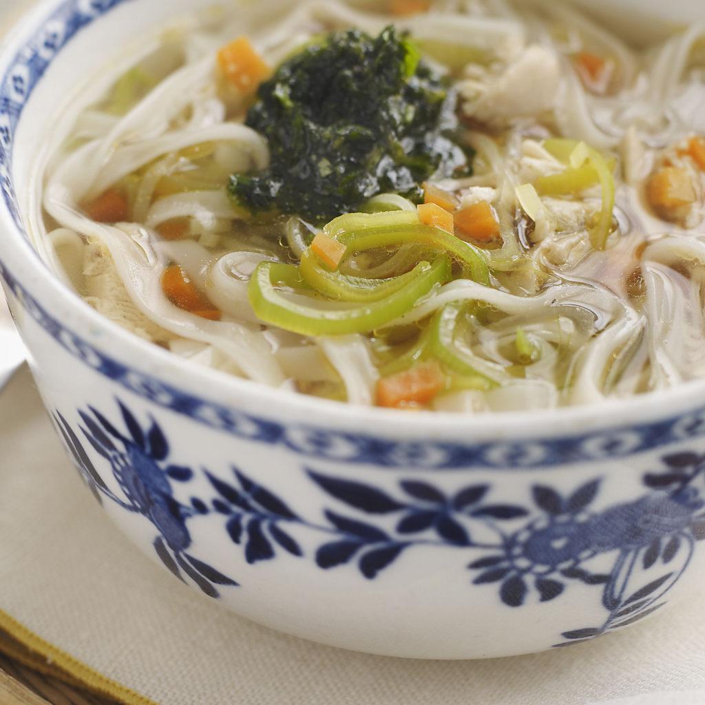 chinese-noodle-soup-147454944-58331a205f9b58d5b13260c9