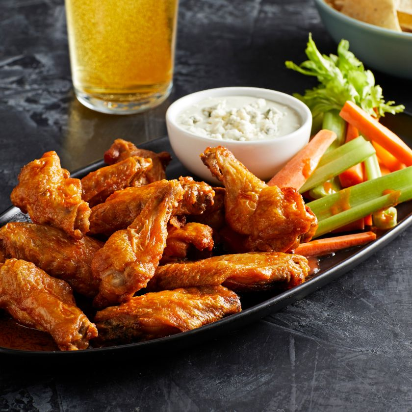 Franks_RedHot_Buffalo_Chicken_Wings_043