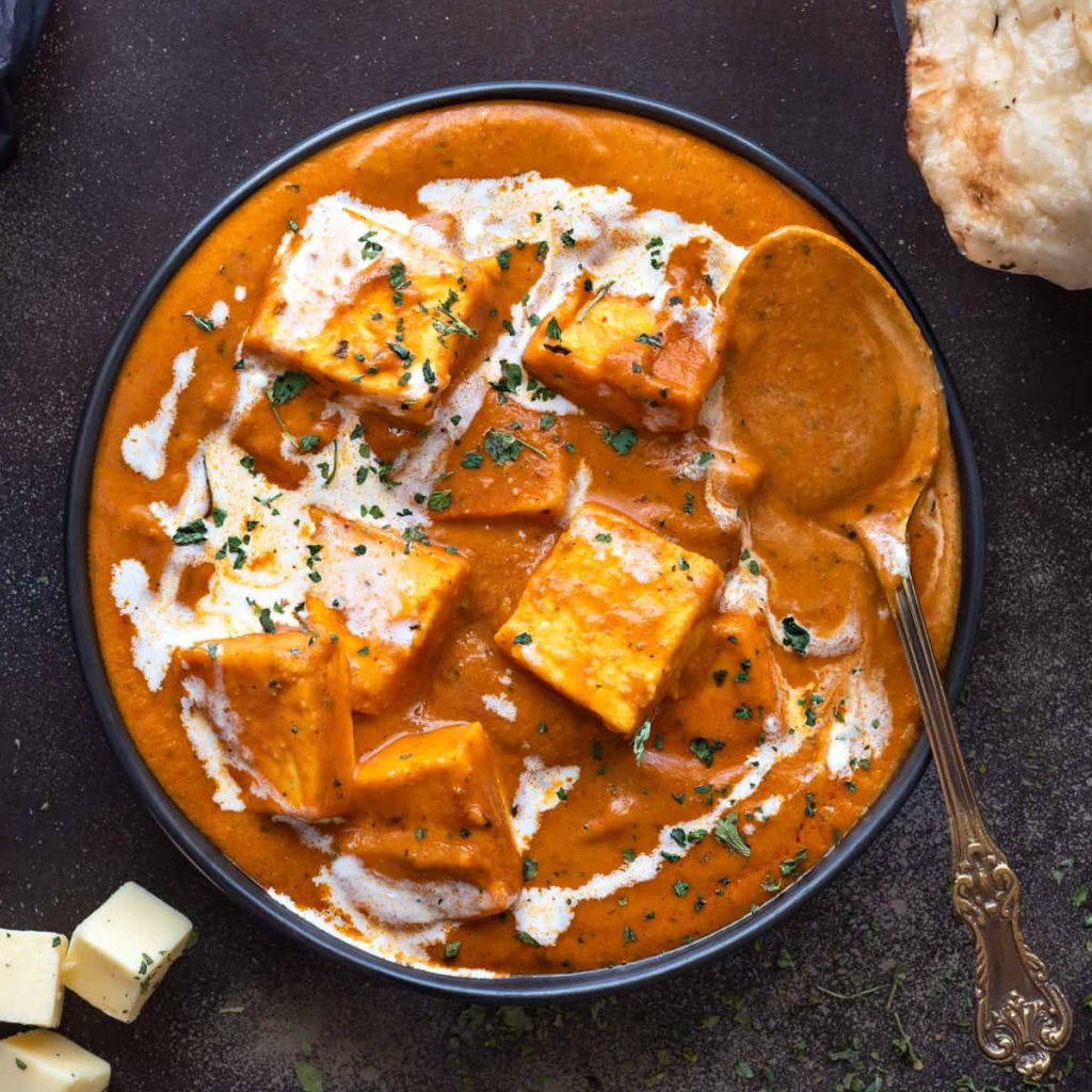 Paneer-Butter-Masala-Recipe-1