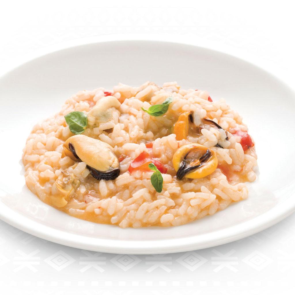 ricette-carnaroli